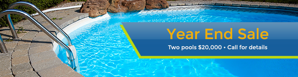 South georgia pools perry florida in ground pool liner for Fiberglass drop in pools prices